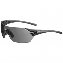 Tifosi Podium Sunglasses in Columbus, GA
