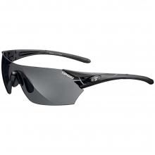 Tifosi Podium Sunglasses by Tifosi