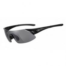 Tifosi Podium XC Sunglasses - Closeout by Tifosi