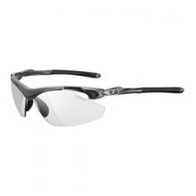 Tyrant 2.0 Fototec Lens Sunglasses in Ballwin, MO