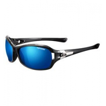 Dea SL Sunglasses in Lisle, IL