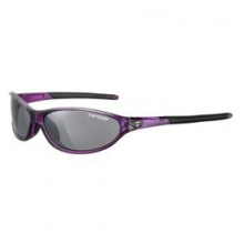 Alpe 2.0 Polarized Sunglasses - Crystal Purple/Smoke Polarized in Northfield, NJ
