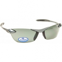 Tifosi Seek Polarized Sunglasses - Closeout in St. Louis, MO