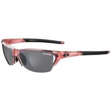 Tifosi Women's Radius Sunglasses