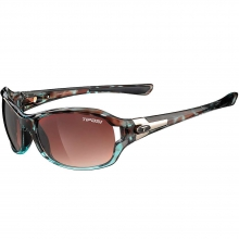 Tifosi Women's Dea SL Sunglasses by Tifosi