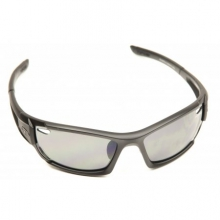 Tifosi Dolomite 2.0 Sunglasses - Closeout in Chapel Hill, NC