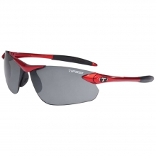 Tifosi Seek FC Sunglasses by Tifosi