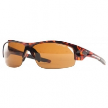 Tifosi Saxon Sunglasses - Closeout in O'Fallon, MO