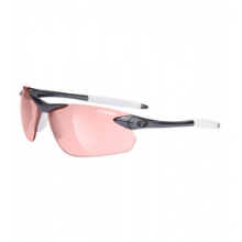 Seek FC Fototec Sunglasses - Gunmetal/High Speed Red Fototec in Freehold, NJ