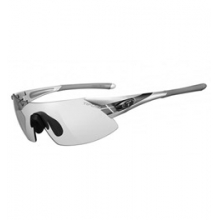 Podium XC Fototec Lens Sunglasses - Silver-Gunmetal/Light Night Fototec in Columbus, GA