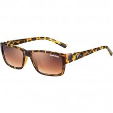 Tifosi Hagen Sunglasses by Tifosi