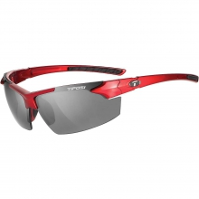 Tifosi Jet FC Sunglasses by Tifosi