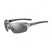 Tifosi Just Sunglasses by Tifosi