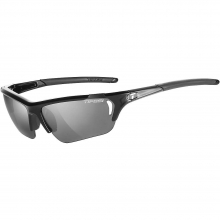 Tifosi Radius FC Sunglasses