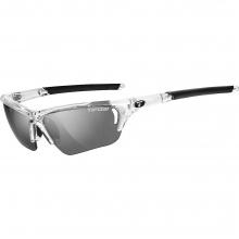 Tifosi Radius FC Sunglasses by Tifosi