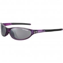 Tifosi Women's Alpe 2.0 Polarized Sunglasses by Tifosi