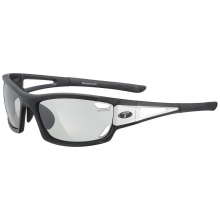 Dolomite 2.0 Interchangeable Lens Sunglasses by Tifosi