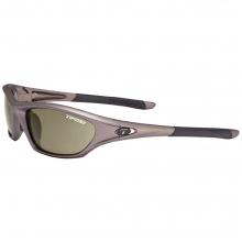 Tifosi Women's Core Sunglasses by Tifosi
