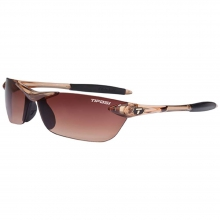 Tifosi Women's Seek Sunglasses in Ballwin, MO