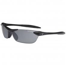 Tifosi Women's Seek Sunglasses by Tifosi