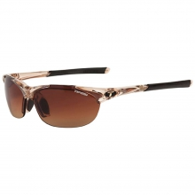 Tifosi Women's Wisp Sunglasses