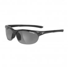 Tifosi Women's Wisp Sunglasses by Tifosi