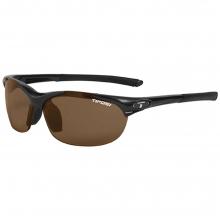 Tifosi Women's Wisp Polarized Sunglasses by Tifosi
