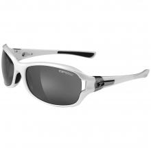 Tifosi Women's Dea Sunglasses by Tifosi