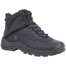 Men's White Ledge Mid Waterproof Boot