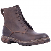Men's Earthkeepers Tremont Boot by Timberland