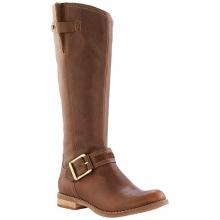 EK Savin Hill Tall Boot by Timberland