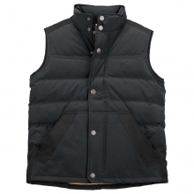 Men's Cannon Mountain Vest