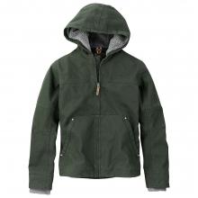 Men's Waterproof Rollins Mountain Bomber Jacket by Timberland