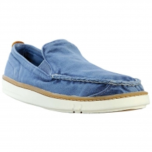 Men's Earthkeepers Hookset Handcrafted Slip-On by Timberland