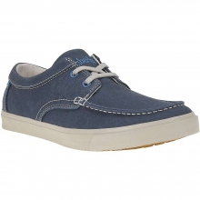 Men's Earthkeepers Hookset Camp Boat Oxford Shoe by Timberland