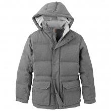 Men's Field Mountain Jacket