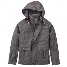 Men's Hyvent Mount Pierce Bomber Jacket by Timberland