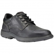 Men's Richmont Plain Toe Oxford Shoe by Timberland