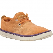 Women's Earthkeepers Hookset Handcrafted Canvas Oxford Shoe by Timberland