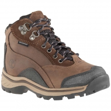 Toddlers' Pawtuckaway Lace Hiker Boot by Timberland
