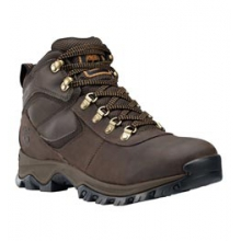 Mt Maddsen Hiking Boot - Men's - Dark Brown In Size in State College, PA