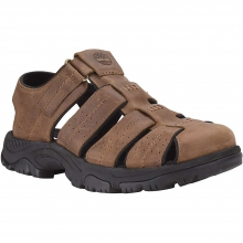 Men's Earthkeepers Crawley Fisherman Sandal by Timberland