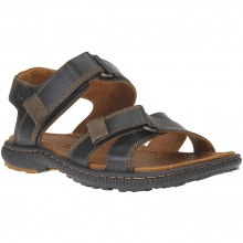 Men's Earthkeepers Hollbrook Sandal by Timberland