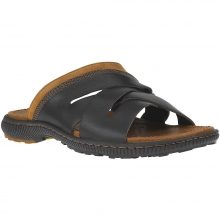 Men's Earthkeepers Hollbrook Slide Sandal by Timberland