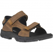 Men's Earthkeepers Crawley Sandal by Timberland