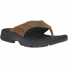 Men's Earthkeepers Crawley Flip Sandal by Timberland