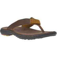 Men's Earthkeepers Hollbrook Flip Sandal by Timberland