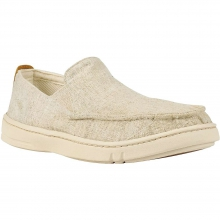 Men's Earthkeepers Hookset Handcrafted Fabric Slip-On Shoe by Timberland