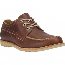 Men's Earthkeepers Rugged LT Oxford Boot by Timberland