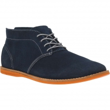 Men's Earthkeepers Revenia Chukka Boot by Timberland